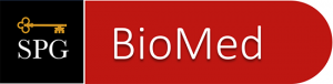 biomed spg publisher